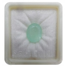 Emerald Gemstone Premium 10+ 6ct